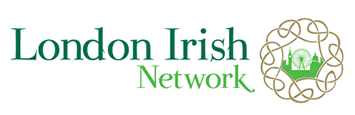 London Irish Network - Multi Activities Social Club